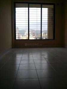 Gallery Cover Image of 338 Sq.ft 1 RK Apartment for buy in Kopar Khairane for 4500000