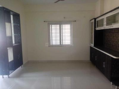 Gallery Cover Image of 2500 Sq.ft 3 BHK Apartment for buy in Nacharam for 13000000