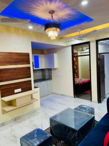 Gallery Cover Image of 1509 Sq.ft 3 BHK Villa for buy in Pristine Homes, Noida Extension for 2700000