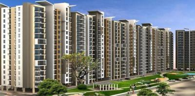 Gallery Cover Image of 1005 Sq.ft 3 BHK Apartment for buy in Imperia Aashiyara, Sector 37C for 2634000