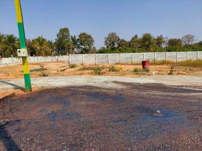 Gallery Cover Image of 1200 Sq.ft Residential Plot for buy in Kadugodi for 3840000