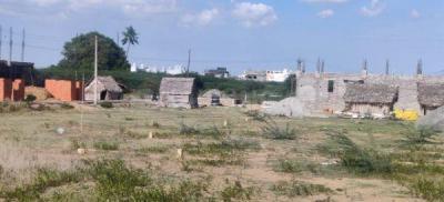 892 Sq.ft Residential Plot for Sale in Thiruverkkadu, Chennai