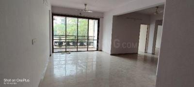 Gallery Cover Image of 1850 Sq.ft 3 BHK Apartment for rent in Supan Apartment, Jodhpur for 25000