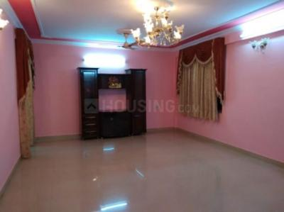 Gallery Cover Image of 1300 Sq.ft 2 BHK Apartment for buy in S.S.V Nivas Apartment, Horamavu for 5400000