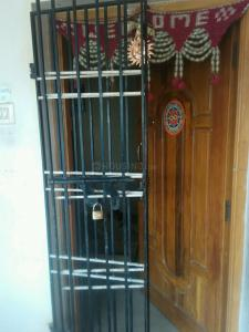 Gallery Cover Image of 600 Sq.ft 1 BHK Apartment for buy in Madhanandapuram for 3000000