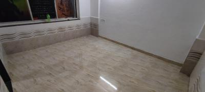 Gallery Cover Image of 225 Sq.ft 1 RK Apartment for rent in  MMRDA Buildings, Trombay for 13700
