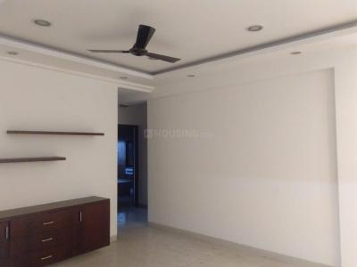 Gallery Cover Image of 1800 Sq.ft 3 BHK Apartment for rent in Esteem Classic, Yeshwanthpur for 38000