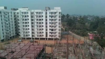 Gallery Cover Image of 1000 Sq.ft 2 BHK Apartment for buy in Khagaul for 2900000