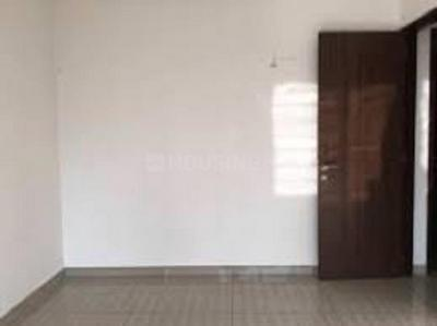Gallery Cover Image of 985 Sq.ft 2 BHK Apartment for rent in Chembur for 42000