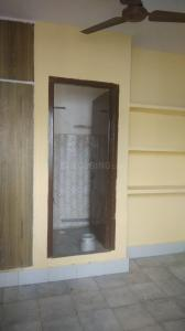 Gallery Cover Image of 150 Sq.ft 1 RK Independent Floor for rent in Banashankari for 6000