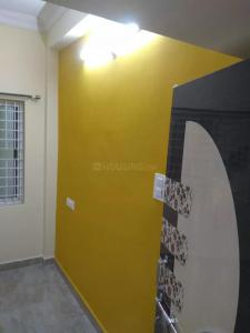 Gallery Cover Image of 1000 Sq.ft 2 BHK Independent House for rent in Bolarum for 9000