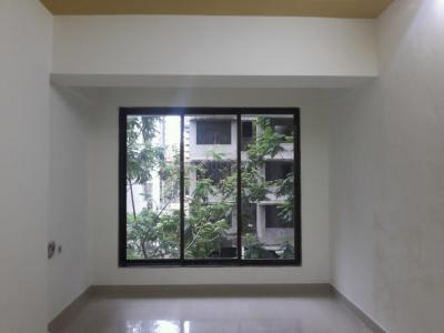 Gallery Cover Image of 1050 Sq.ft 2 BHK Apartment for rent in Chembur for 45000