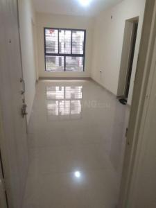 Gallery Cover Image of 380 Sq.ft 1 RK Apartment for rent in Taloja for 5000