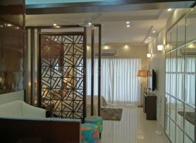 Gallery Cover Image of 577 Sq.ft 1 RK Apartment for buy in Eldeco Edge, Sector 119 for 3000000