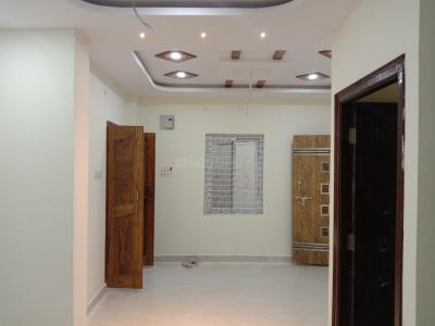 Gallery Cover Image of 900 Sq.ft 2 BHK Independent House for buy in Nacharam for 5500000