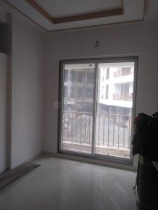 Gallery Cover Image of 710 Sq.ft 1 BHK Apartment for buy in Hiya Regency, Bhayandar East for 5700000