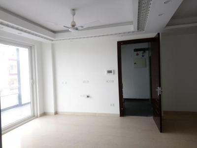 Gallery Cover Image of 1550 Sq.ft 2 BHK Apartment for rent in Sector 66 for 28000