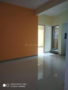 Gallery Cover Image of 600 Sq.ft 1 BHK Apartment for rent in BTM Delite, BTM Layout for 11000