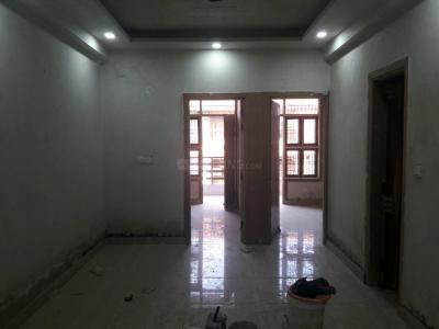 Gallery Cover Image of 900 Sq.ft 2 BHK Apartment for buy in Shalimar Garden for 3700000