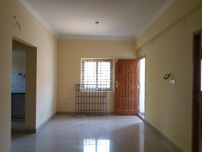 Gallery Cover Image of 915 Sq.ft 2 BHK Apartment for rent in Nanmangalam for 12000