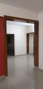 Gallery Cover Image of 1615 Sq.ft 3 BHK Apartment for rent in Pavithra Pavithra Olympus, Krishnarajapura for 22500