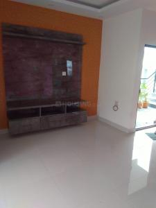 Gallery Cover Image of 1500 Sq.ft 3 BHK Independent Floor for buy in Devinagar for 7000000