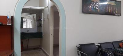 Gallery Cover Image of 1250 Sq.ft 2 BHK Independent House for rent in Hadapsar for 25000