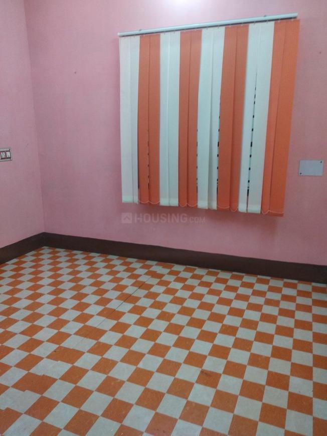 Bedroom Image of 700 Sq.ft 2 BHK Apartment for rent in Keshtopur for 8000