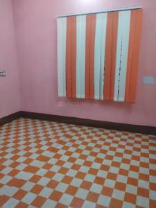 Gallery Cover Image of 860 Sq.ft 2 BHK Apartment for rent in Murali for 8000