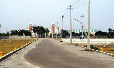 Gallery Cover Image of  Sq.ft Residential Plot for buy in Saravanampatty for 4185000