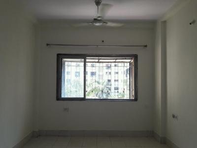 Gallery Cover Image of 811 Sq.ft 2 BHK Apartment for rent in Sion for 32000