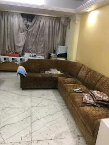 Gallery Cover Image of 850 Sq.ft 2 BHK Apartment for rent in Radha Sadan, Sion for 45000