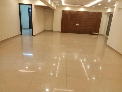 Gallery Cover Image of 2365 Sq.ft 4 BHK Apartment for buy in Lokhandwala Whispering Palms XXclusives, Kandivali East for 35000000