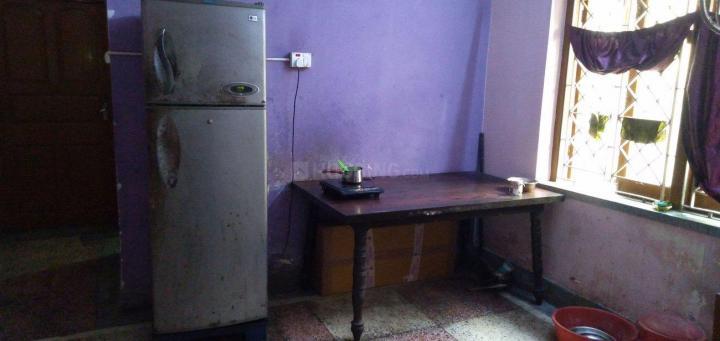 साल्ट लेक सिटी में किच्चन इमेज ऑफ सरबाशराया'एस नेस्ट