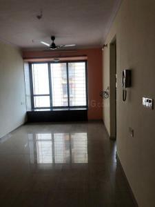 Gallery Cover Image of 600 Sq.ft 1 BHK Apartment for rent in Kukreja Hari Kunj II, Chembur for 30000