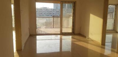 Gallery Cover Image of 1550 Sq.ft 2 BHK Apartment for rent in Mulund East for 40000