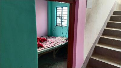 Gallery Cover Image of 1180 Sq.ft 1 BHK Independent House for rent in Salt Lake City for 4000