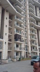 Gallery Cover Image of 1750 Sq.ft 3 BHK Apartment for rent in Sector 62 for 21000