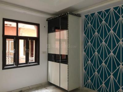 Gallery Cover Image of 405 Sq.ft 2 BHK Apartment for buy in Uttam Nagar for 1950000