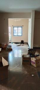 Gallery Cover Image of 1900 Sq.ft 3 BHK Independent House for rent in Nagarbhavi for 30000