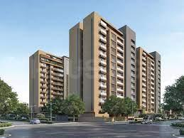 Gallery Cover Image of 5601 Sq.ft 4 BHK Apartment for buy in True East Ebony, Bodakdev for 56010000