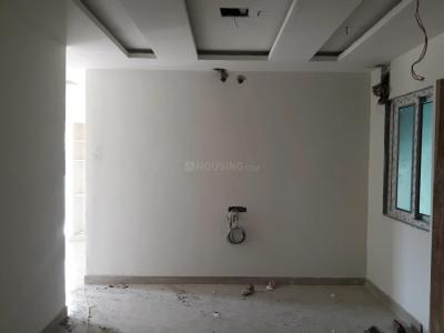 Gallery Cover Image of 1000 Sq.ft 2 BHK Apartment for rent in Nizampet for 15000