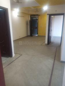 Gallery Cover Image of 1290 Sq.ft 3 BHK Apartment for buy in Rajendra Nagar for 5200000