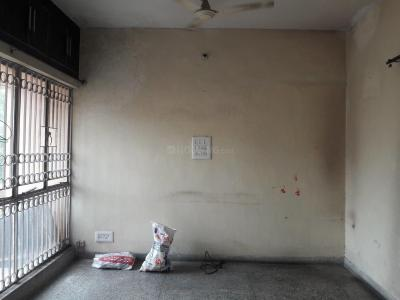 Gallery Cover Image of 1150 Sq.ft 2 BHK Independent Floor for buy in Sarita Vihar for 10800000