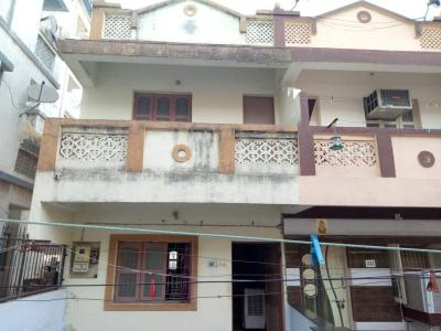 Gallery Cover Image of 900 Sq.ft 2 BHK Independent House for buy in Nava Naroda for 3500000