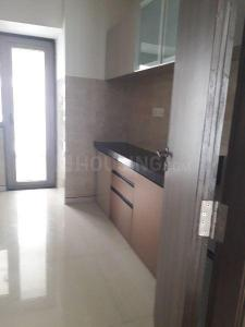 Gallery Cover Image of 1020 Sq.ft 2 BHK Apartment for rent in Andheri West for 50000