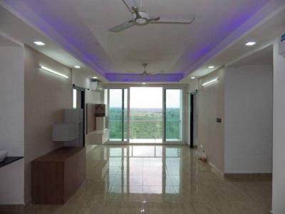 Gallery Cover Image of 1247 Sq.ft 3 BHK Villa for buy in Whitefield for 5656500