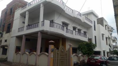 Gallery Cover Image of 2000 Sq.ft 4 BHK Independent House for rent in Lamhi for 7000