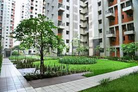 Gallery Cover Image of 1098 Sq.ft 3 BHK Apartment for rent in Lodha Casa Bella Gold, Palava Phase 1 Nilje Gaon for 16000
