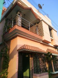 Gallery Cover Image of 2000 Sq.ft 5 BHK Independent House for buy in Nimta for 7000000